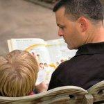 ¿Cómo explicar al niño que tiene un Trastorno del Espectro del Autismo?