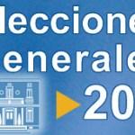 Las 20 medidas de FEAPS para las elecciones del 20-N