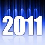 Lo mejor del año 2011 en investigación sobre Autismo