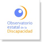 El OED publica los trabajos galardonados en su Primer Premio de Investigación