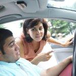 Jóvenes con Autismo de Alto Funcionamiento y cómo aprender a conducir