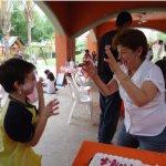 La integración social en los Trastornos del Espectro del Autismo