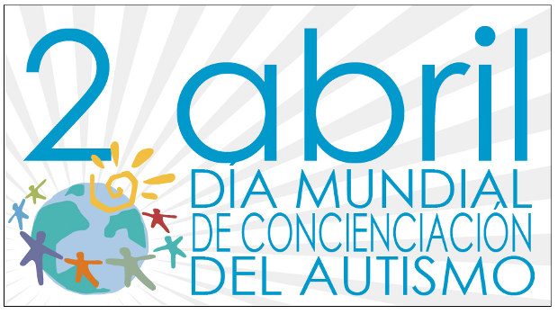 Resultado de imagen para Fotos del Día Mundial de Concienciación sobre el Autismo