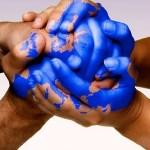 La Fundación Autismo Diario en el Día Mundial para la Concienciación del Autismo 2012