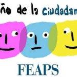 FEAPS celebra en Madrid su primer Encuentro Nacional de Herman@s