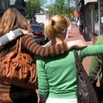 Programa de habilidades sociales para adolescentes con Autismo y Asperger
