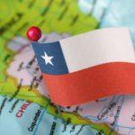 Autismo en Chile ¿Cuántos somos, qué hacemos, dónde estamos?