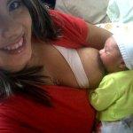 ¡Bienvenida Sara Azul! Reviviendo el autismo