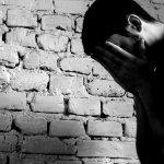 La indefensión aprendida del alumno con Autismo y Asperger