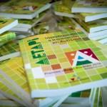 Conclusiones del Congreso de AETAPI sobre la inclusión de las personas con TEA