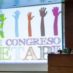 Finaliza en Valencia el Congreso de AETAPI: Por la inclusión, un derecho como ciudadano