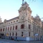 Victoria judicial contra la discriminación de las personas con diversidad funcional