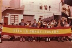 Foto:  Del blog del taller de Recopilación de la Historia de Beniaján