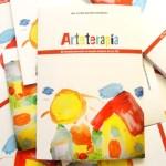 Arteterapia: Mi mirada personal al mundo interior de los TEA