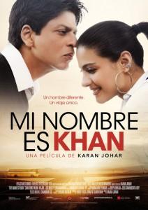 mi-nombre-es-khan-cartel1