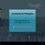 Piktoplus