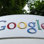 Google eliminará términos ofensivos y violentos en las búsquedas sobre autismo
