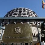 El Tribunal Constitucional admite a trámite el recurso de amparo interpuesto por los padres del niño con autismo de Palencia