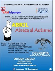 amasperger