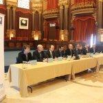 Donostiautism: Una iniciativa ciudadana para enmarcar el IMFAR 2013
