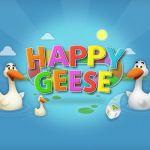La empresa española Appically lanza una app de ocio para niños con autismo