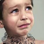 Maltrato infantil y riesgo de autismo en la siguiente generación