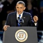 Proclama del presidente de los EE.UU en el Día Mundial de Concienciación del Autismo, 2013