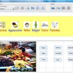 ADAPRO, una herramienta gratuita para potenciar la lectoescritura