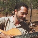 Ángel Rivière, 13 años después