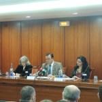 Autismo Galicia dedica el Día Mundial del Autismo a la inclusión laboral y sanitaria