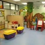 La Universitad de Valencia participa en el desarrollo de nuevo material educativo para niños con autismo