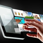 Decálogo sobre el uso de comunicadores digitales para niños con autismo
