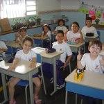 FEAPS y el Ministerio de Educación, Cultura y Deporte avanzan hacia una educación inclusiva