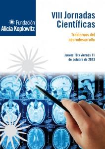 VIII-Jornadas-Científicas-Alicia-Koplowitz
