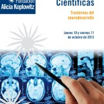 VIII Jornadas Científicas de la Fundación Alicia Koplowitz