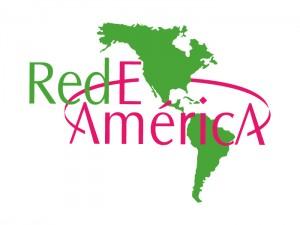 redeamerica
