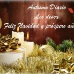 La Fundación Autismo Diario y sus deseos para el 2014