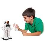 ¿Qué juguetes regalar a un niño con autismo?