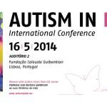 Conferencia Internacional Autism in Pink en Lisboa