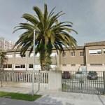 """El """"Martirio"""" de un niño con Autismo en un colegio de Galicia"""