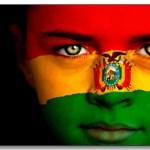 Las personas con Autismo en Bolivia