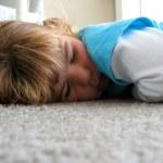 Trastornos metabólicos debidos a la carencia de sueño