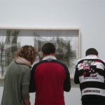 Personas con autismo explicarán cuadros del Museo Sorolla en el Día de los Museos