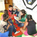 El aprendizaje y el autismo