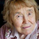 Lorna Wing, una de las grandes del autismo, ha fallecido a la edad de 85 años