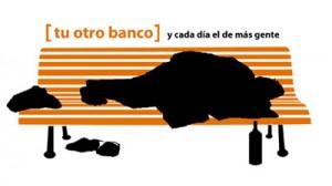 tu_otro_banco