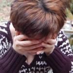 Adultos con autismo presentan un mayor riesgo de  victimización sexual