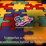 Proyecto Abby, tecnología mexicana para el autismo