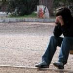 Reflexiones de una persona con TEA: La sociedad es la exclusión