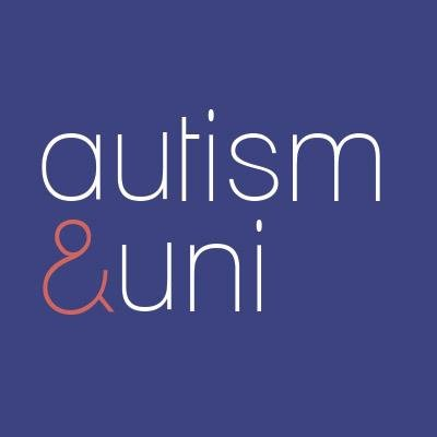 Autism&Uni